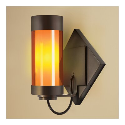 Bruck Lighting Silva Diamond Wall Sconce