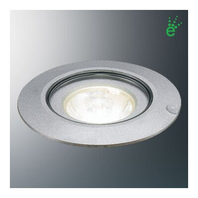 "Bruck Lighting Ledra 2.3"" Recessed Trim"