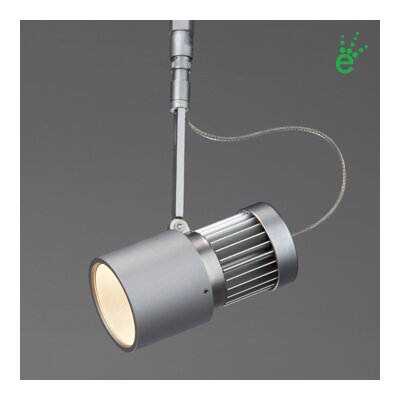 Bruck Lighting Chroma II 1 Light Spot Light