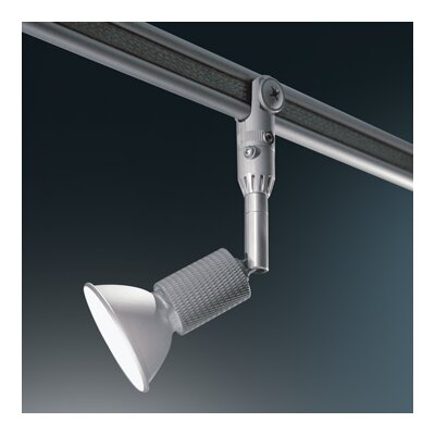 Bruck Lighting Enzis 1 Light Tikus Directional Spot Light