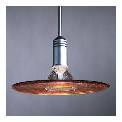 Bruck Pia I 1 Light Down Pendant