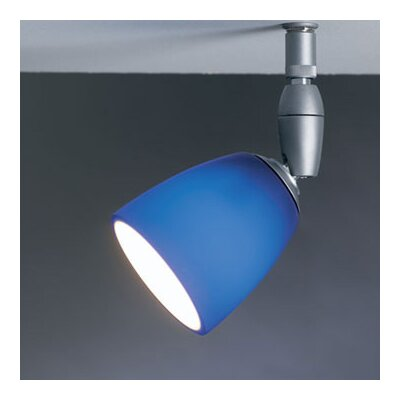 Bruck Lighting Pira 1 Light Mini Spot Light