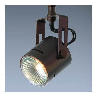 Bruck Lighting Uni Light 1 Light Rony Spot Light