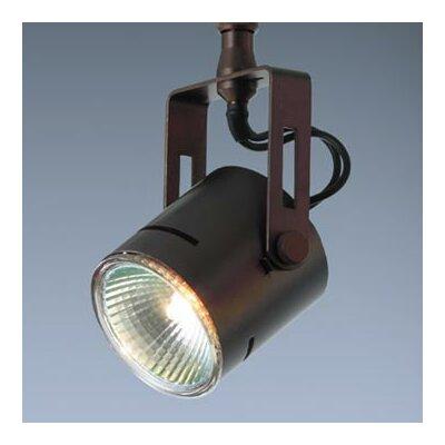 Bruck Lighting Uni Light 1 Light Rony Spot Light