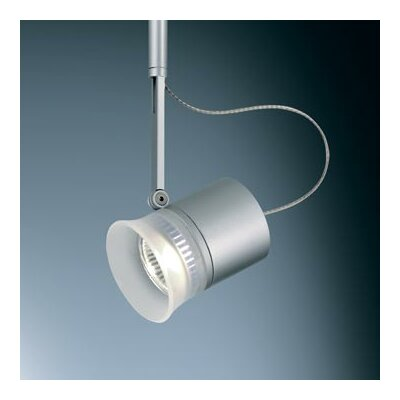 Bruck Apollos 1 Light Spot Light