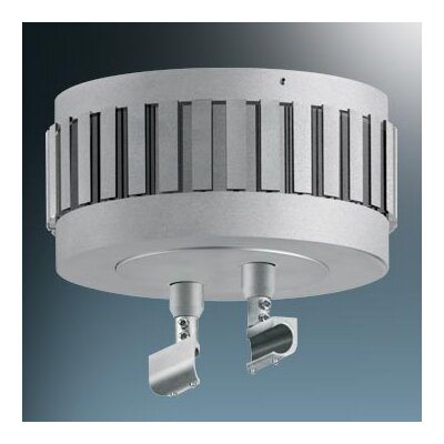 Bruck Lighting V/A 300W Direct Feed Transformer