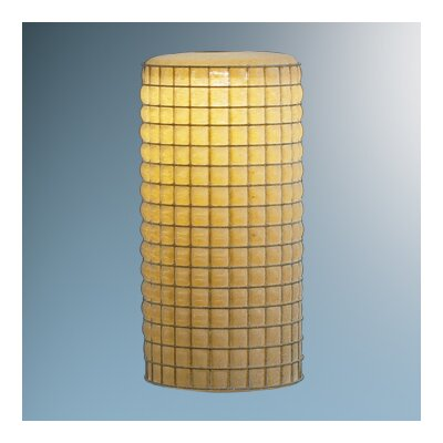 Bruck Sierra Glass Shade
