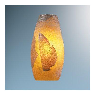 Bruck Lighting Mini Ciro Glass Shade