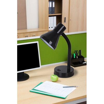 Illuminada Desk Lamp