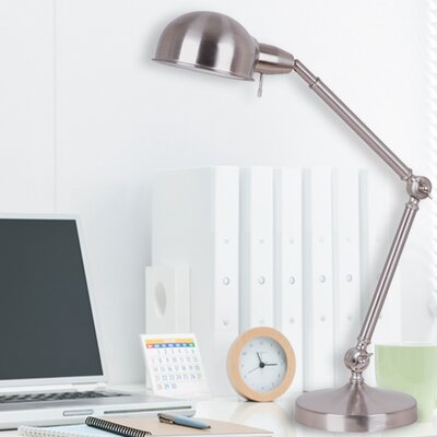 Illuminada Pharmacy Desk Lamp