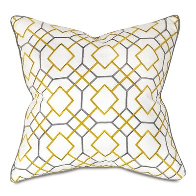 Thom Filicia Home Collection Square Pillow