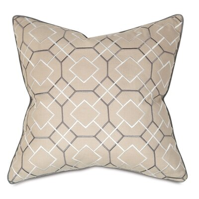Thom Filicia Home Collection Thom Square Pillow