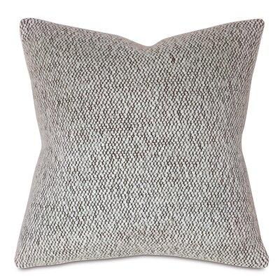 Thom Filicia Home Collection Corfis Pepper Square Pillow