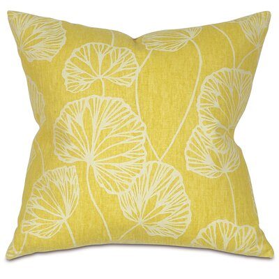 Thom Filicia Home Collection Sylvia Square Pillow