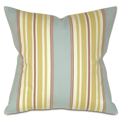 Thom Filicia Home Collection Lauderdale Square Pillow