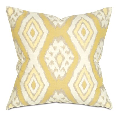 Thom Filicia Home Collection Fey Square Pillow