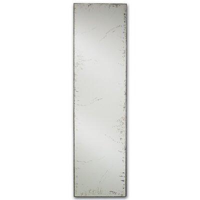 Rene Tall Mirror