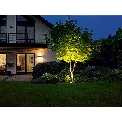 BEGA LED Symmetric In-Ground Luminaire 7010LED