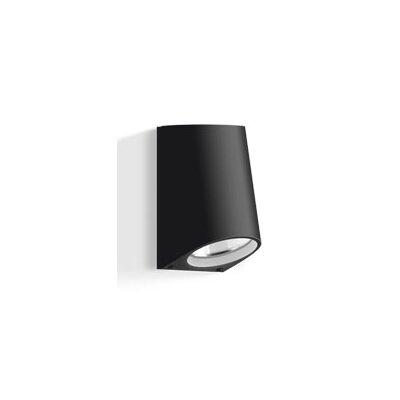 BEGA LED Ceiling and Wall Luminaire 3542LED