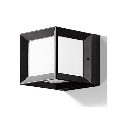 BEGA LED Ceiling and Wall Luminaire 2423LED / 2453LED