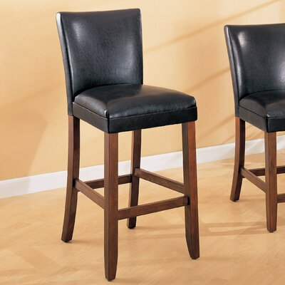 "Wildon Home ® Yuba City 29"" Bar Stool"