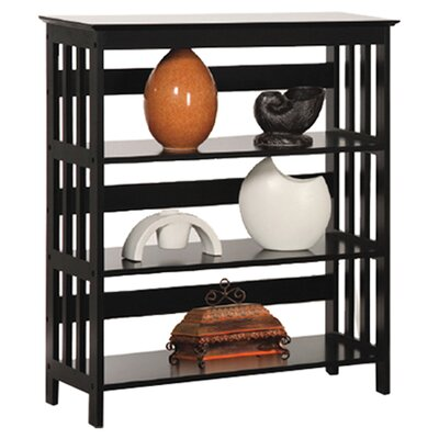 "Wildon Home ® 36"" Bookcase"