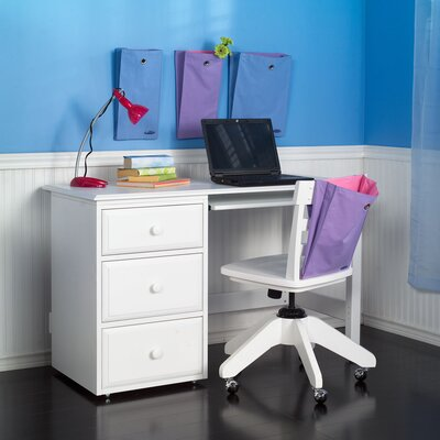 Wildon Home ® Kid's Desk Chair