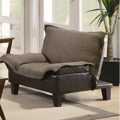 Wildon Home ® Millsap Chair