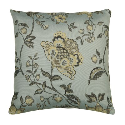 Wildon Home ® Accent Pillow