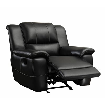 Wildon Home ® Robert Glider Recliner