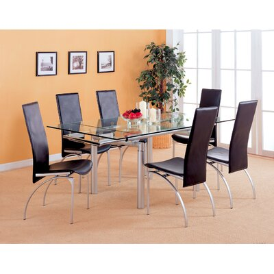 Wildon Home ® Pagosa Dining Table