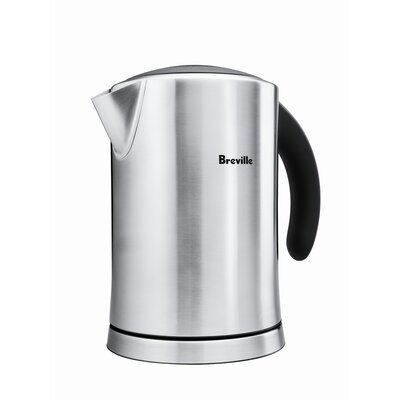 Breville Ikon 1.7-qt. Electric Tea Kettle