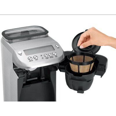Breville Wayfair