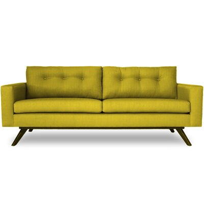 Bobby Berk Home Shirley Sofa