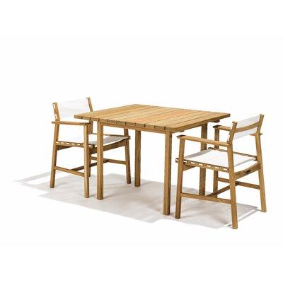 Skargaarden Djuro Dining Table