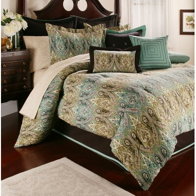Danford Bedding Collection