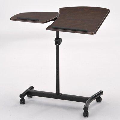 ORE Furniture Adjustable Laptop Desk