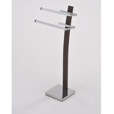 ORE Furniture Coat Rack