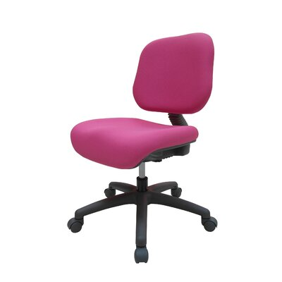 ORE Furniture Youth Desk Chair
