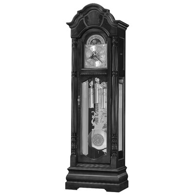 Howard Miller® Winterhalder II Floor Clock