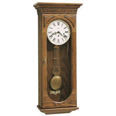 Howard Miller® Westmont Wall Clock