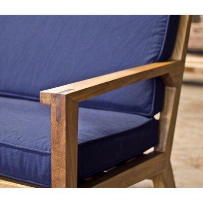 Aaron Poritz Furniture Waverly Sofa