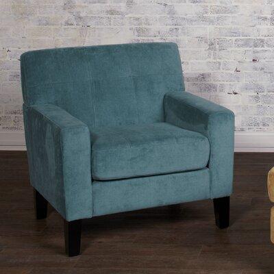 Restore Accent Chair