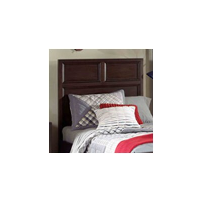 LC Kids Benchmark Panel Headboard