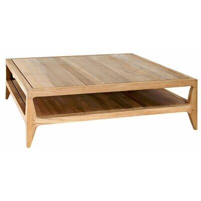OASIQ Limited Coffee Table
