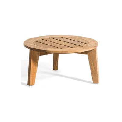 OASIQ Attol Side Table