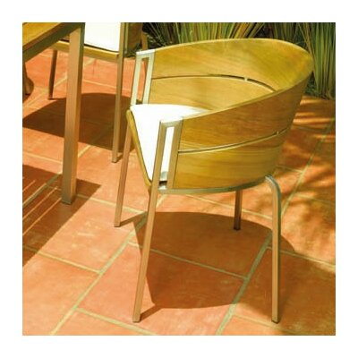 OASIQ Grace Dining Arm Chair