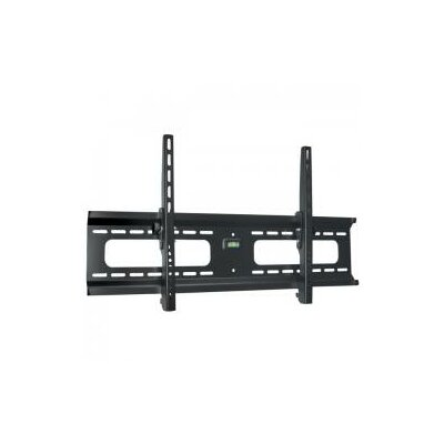 Low Profile Tilt Wall Mount for 36