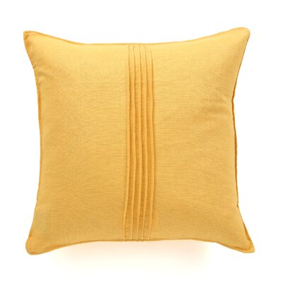 Blissliving Home Pierce Pillow