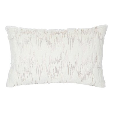 Blissliving Home Chateau Pillow